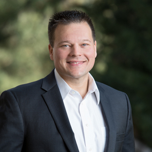 Tyler Vinson - CEO Extant Realty